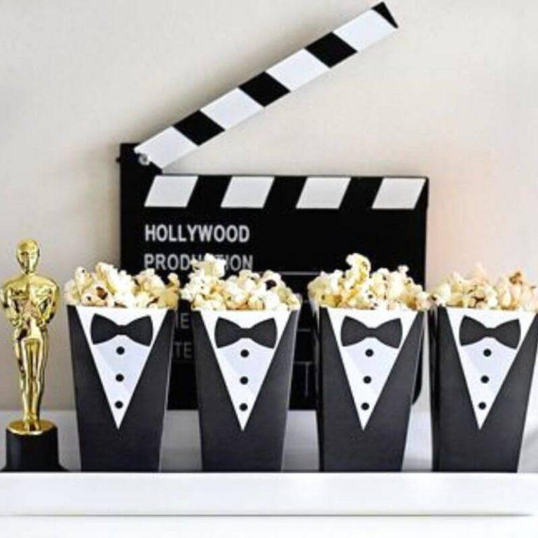 las vegas popcorn