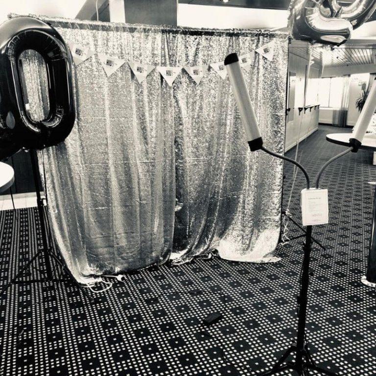 vuokraa polaroid kamera