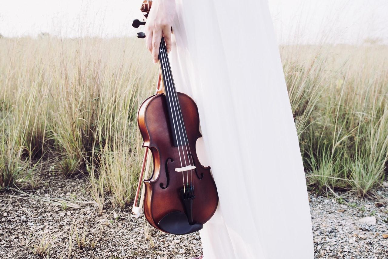 viulistit häihin hinta