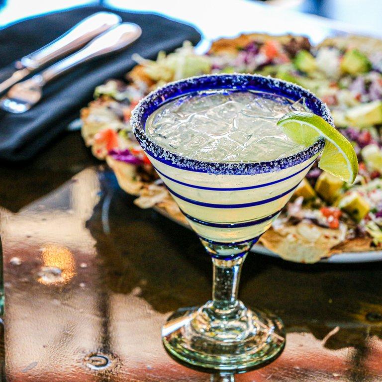 meksiko teema ruoka