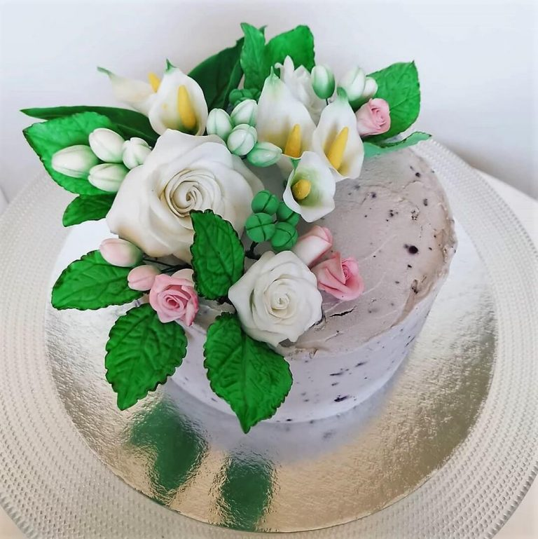 kakku helsinki