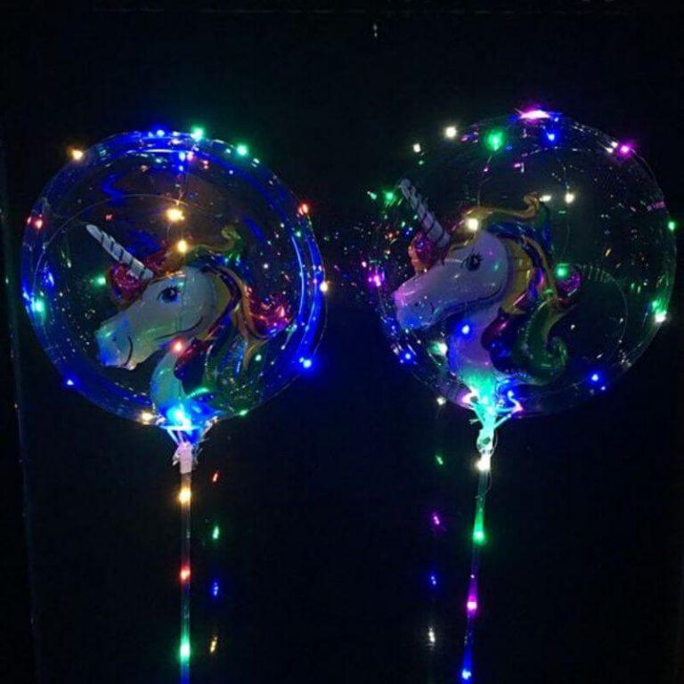 lastenjuhlat-hameenlinna-5