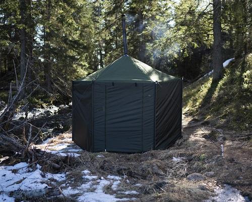 telttasauna vuokraus lahti kouvola
