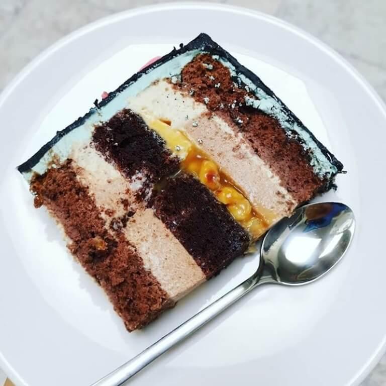 tilaa kakku helsinki
