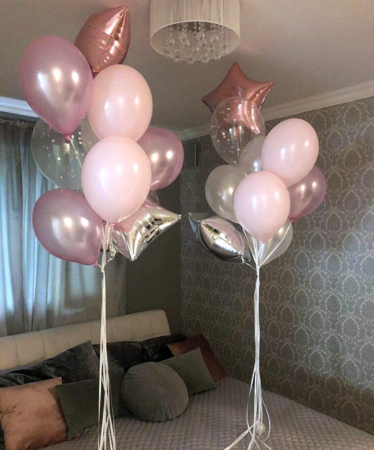 heliumpallo lahti