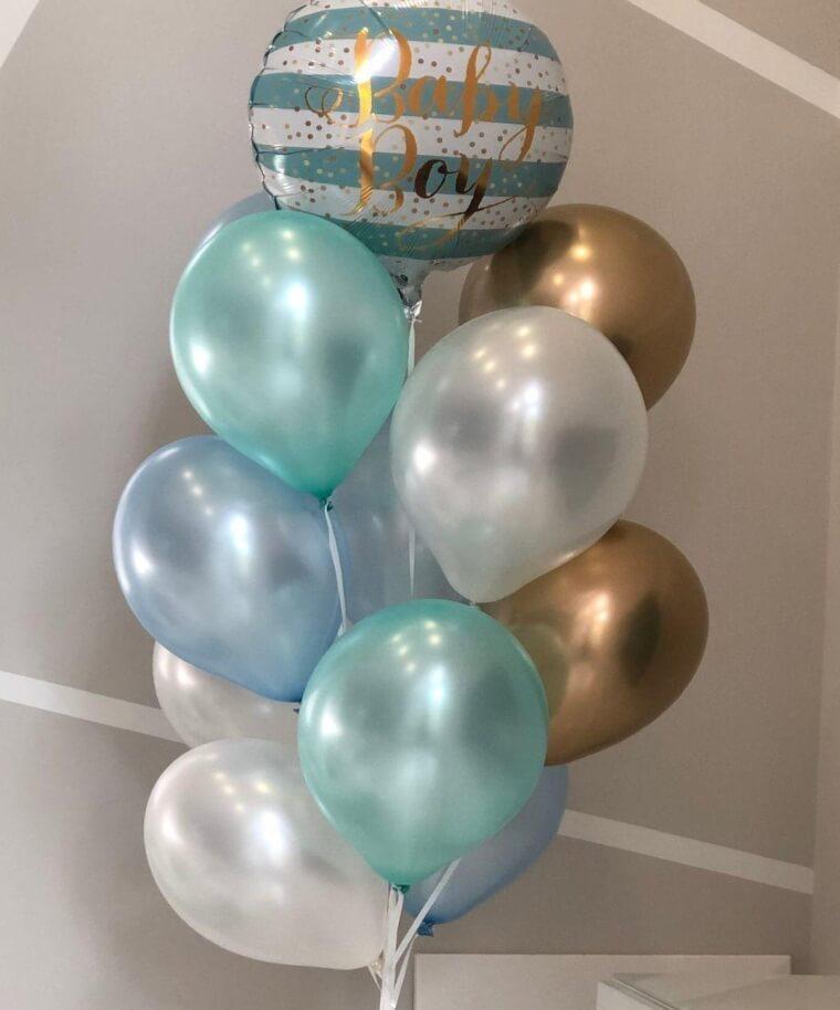 ilmapallot-juhliin