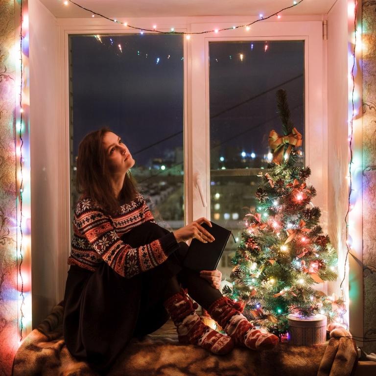 jouluvalot-lahti-kisa