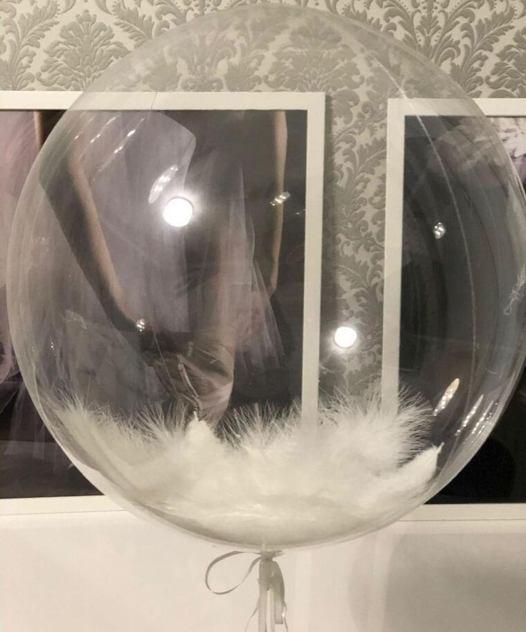 synttari-ilmapallot
