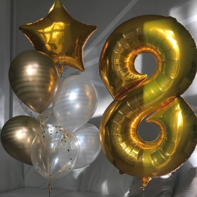 numeroilmapallo helium