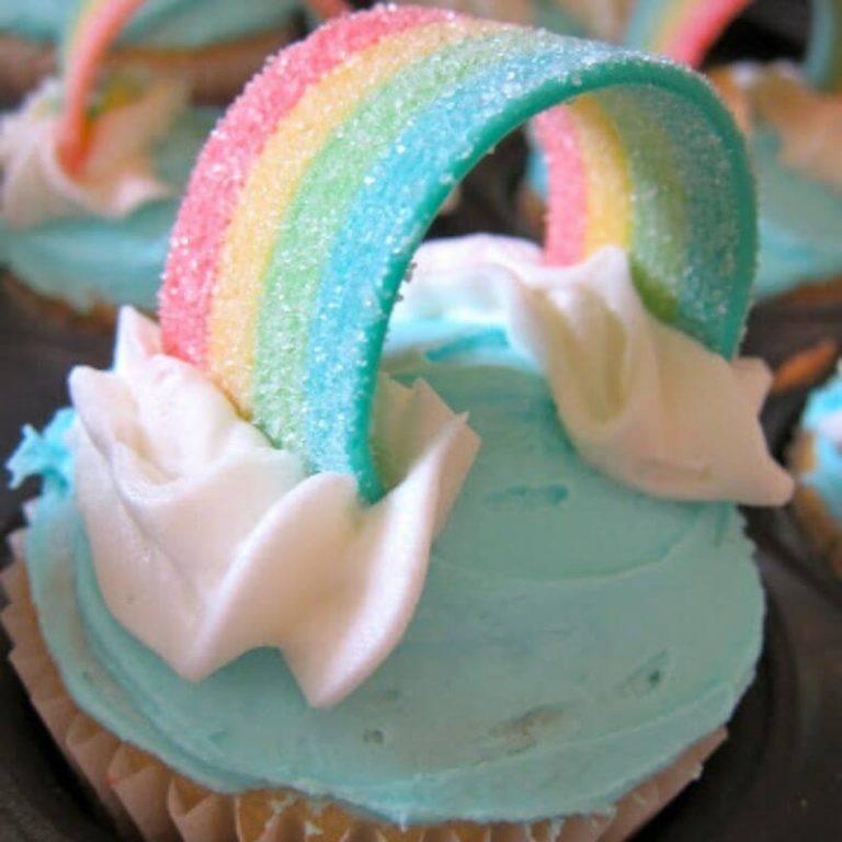 unicorn leivokset