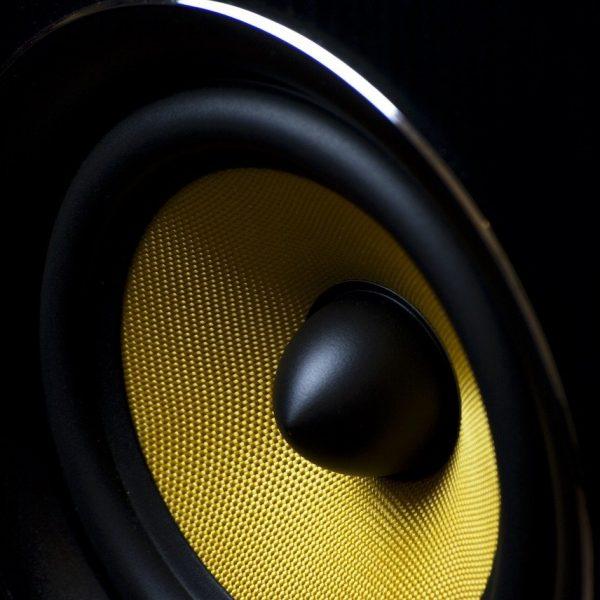 äänentoisto vuokraus hinta