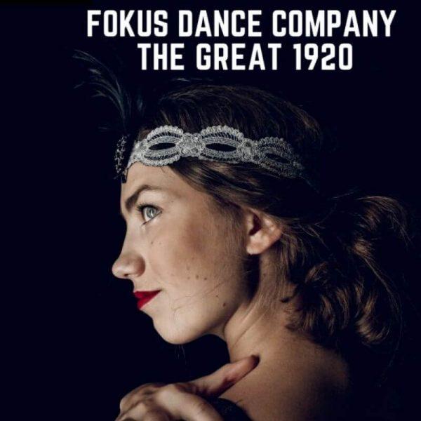 tanssiryhmät ja tanssiesitykset