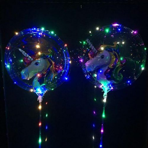 unicorn-juhlat-lahti