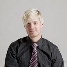 Veli-Pekka Mantynen